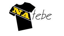 Natebe-promocode