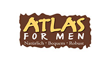 atlas-for-man-promocode