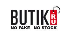 butik.ru-promocodes