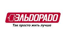 eldorado-promocode