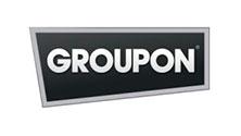 groupon-promocode