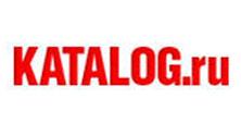 katalog-promocode