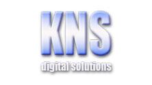 kns-promocode
