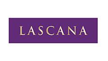 lascana-promocode