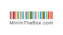 miniln-promocode