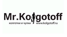 mr-colgotif-promocode