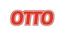 otto-promocod