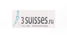 promocode-3-suc