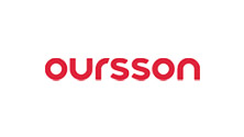 promocode-Oursson