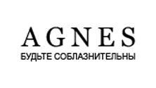 promocode-agnes