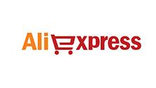 promocode-aliexpress