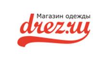 promocode-drez