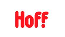 promocode-hoff