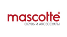 promocode-mackotte