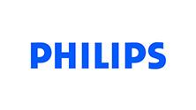 promocode-philips