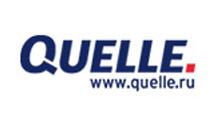 promocode-qwelle
