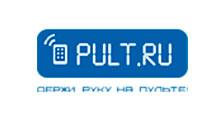 pult-promocode