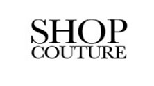 shop-coutry-promocode
