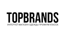 topbrands-promocod
