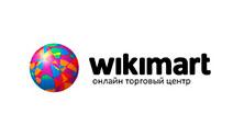 wikimart-promocode