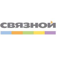 1442394653_svaznoi_logo_2
