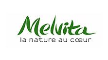 melivita-promocode
