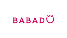 promocode-bababu