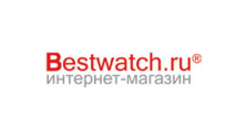 promocode-bestwatch