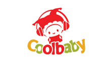 promocode-coolbaby