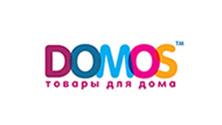 promocode-domos