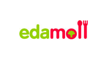 promocode-eda-moll