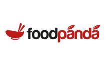 promocode-food-panda