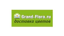 promocode-grand-flora