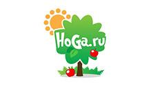 promocode-hoga