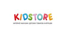 promocode-kidstore