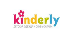 promocode-kinderly