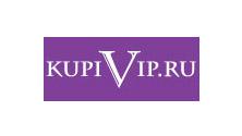 promocode-kupivip