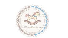 promocode-mini