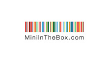 promocode-minilin-the-box