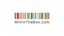 promocode-minilin-the-box