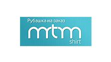 promocode-mtm
