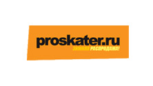 promocode-proskater