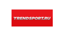 promocode-trendsport