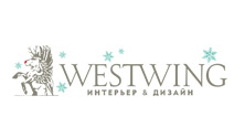 promocode-westwing