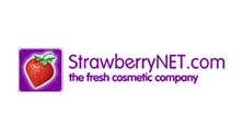 strawberrynet-promocode