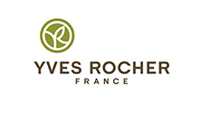 yves-rosher-promocode