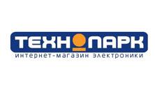 promocode-tehnopark
