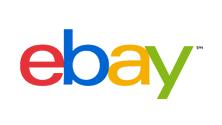 kupon-ebay