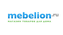 promocode-mebelion